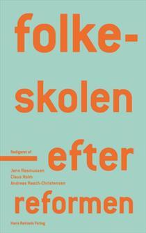 Inkluson og skolereform, Tine Basse Fisker og Thomas Szulevics