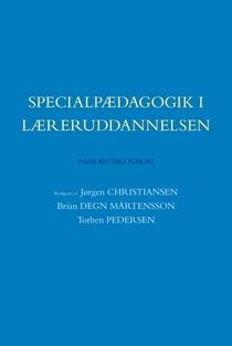 Observationer i det pædagogiske arbejde, Tine Basse Fisker og Ditte Dalum Christoffersen