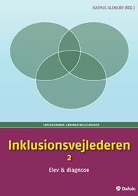 Tine Basse Fisker, inklusion og autisme
