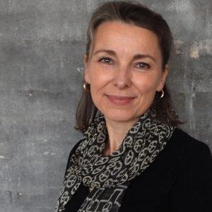 Tine Basse Fisker, børnepsykologi, børn med angst, inkluderende fællesskaber, inklusion