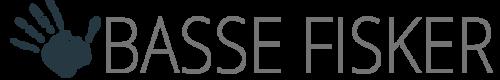logoet-læringsmiljø-01